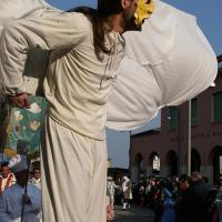 Carnevale di Volta Mantovana 2006