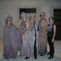 calici_stelle_2006_11