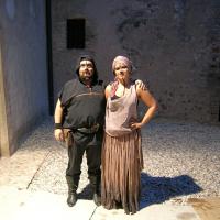 calici_stelle_2006_13