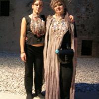 calici_stelle_2006_15