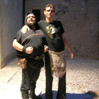 calici_stelle_2006_16