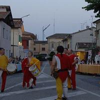 guidizzolo2006_21