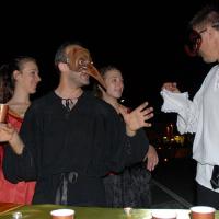 guidizzolo2006_25
