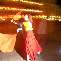 carnevale-venezia-fuoco-004
