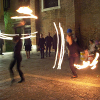 carnevale-venezia-fuoco-007