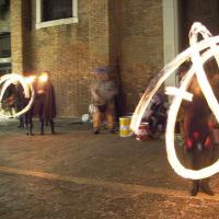 carnevale-venezia-fuoco-008