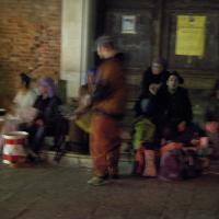 carnevale-venezia-fuoco-010