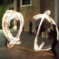 carnevale-venezia-fuoco-012