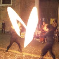 carnevale-venezia-fuoco-015