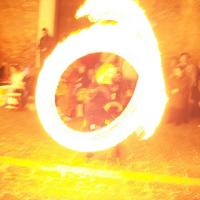 carnevale-venezia-fuoco-017