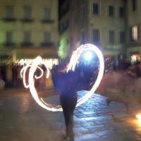 carnevale-venezia-fuoco-019