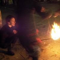 carnevale-venezia-fuoco-020