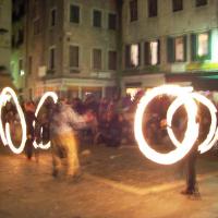 carnevale-venezia-fuoco-021