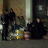 carnevale-venezia-fuoco-028