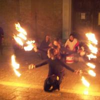 carnevale-venezia-fuoco-030