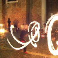 carnevale-venezia-fuoco-038