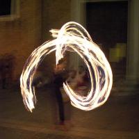 carnevale-venezia-fuoco-039