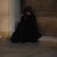 carnevale-venezia-fuoco-040