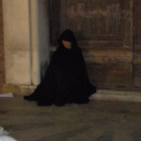 carnevale-venezia-fuoco-042