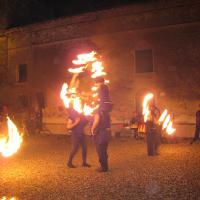 castellaro-buskers-festival-2007-010