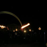capodanno-verona-2008-024
