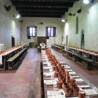 capodanno-medievale-bigallo-002