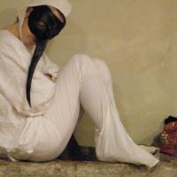 capodanno-medievale-bigallo-005