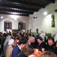 capodanno-medievale-bigallo-008