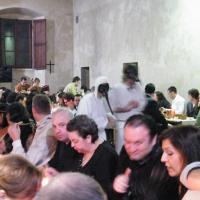 capodanno-medievale-bigallo-010