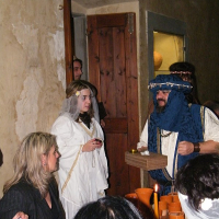 capodanno-medievale-bigallo-013
