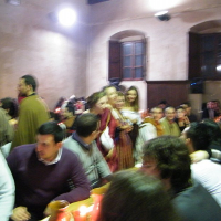 capodanno-medievale-bigallo-014