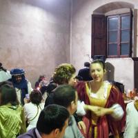 capodanno-medievale-bigallo-016