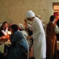 capodanno-medievale-bigallo-017