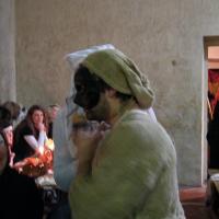 capodanno-medievale-bigallo-018