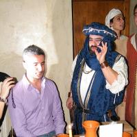 capodanno-medievale-bigallo-023