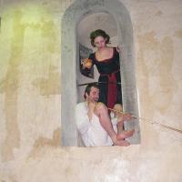capodanno-medievale-bigallo-027