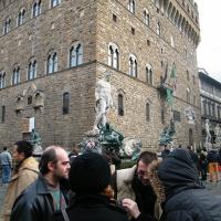 capodanno-medievale-bigallo-031