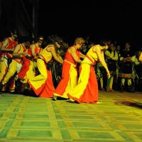 spettacoli-siciliani-002