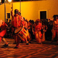 spettacoli-siciliani-004