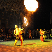 spettacoli-siciliani-010