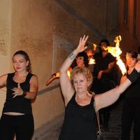 spettacoli-siciliani-012