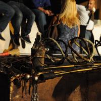 spettacoli-siciliani-015