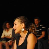 spettacoli-siciliani-018