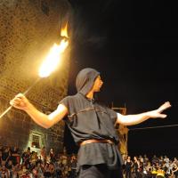 spettacoli-siciliani-020
