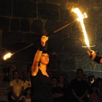 spettacoli-siciliani-023