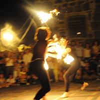 spettacoli-siciliani-024