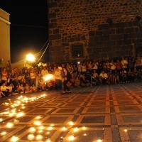 spettacoli-siciliani-026