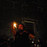 spettacoli-siciliani-029