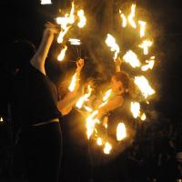 spettacoli-siciliani-034