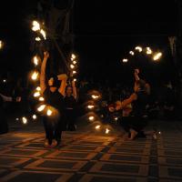 spettacoli-siciliani-036